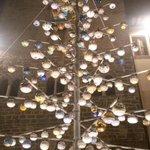 Twitter / @micastrichini: Fantastico lalbero di #na ...