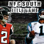 Next week, Panthers (6-8-1) at Falcons (6-9) for the NFC South title! http://t.co/Jk3ZCmZqmg