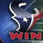 #Texans improve to 8-7 with a 25-13 win against the Ravens http://t.co/h5w5KKARHv #KPRC #HouNews http://t.co/JcUjqE3ZOc