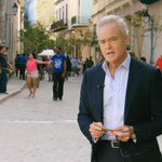 What does the U.S.-Cuba truce mean for the people of Cuba? @ScottPelley reports tonight http://t.co/eUBqxwH3pA