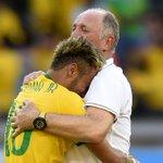 O que se fez no futebol brasileiro, após a maior humilhação de sua história? Nada. http://t.co/SGIjctQ0HT http://t.co/mafk3SuEsw