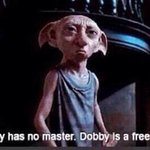 When I come home from college and my mom tries to tell me I cant go out http://t.co/UUJNbaxD5Q