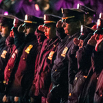 "Cops across U.S. on high alert amid ""fever pitch of anti-police sentiment"": http://t.co/lGKLRhSF6T http://t.co/QarDpzRs6h"