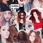 @MahoganyLOX why you always ignore me? please try to see this, look what I did. if u see this, pls follow me http://t.co/22NTfiX5RB