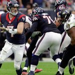 25-13 Recap the #Texans win over the Ravens HERE: http://t.co/chHUsw0JyX http://t.co/vsXu74U1Qi