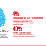 Puerto Rico is booming as a filming destination. Find out why: http://t.co/Ymu8yXptkk http://t.co/xUcK6DxVOQ
