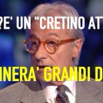 Ma come diavolo lo volete comprendere il programma di Renzi, in specie sulle PMI? #lagabbia http://t.co/yNDBB1KV9b
