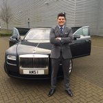 Time to take things to the next level! #apprentice #winner #2014 http://t.co/2gEPlu0LIy