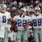 My son was 2 the last time #DallasCowboys won the Super Bowl. Now hes almost 22. Its time, wouldnt you say? http://t.co/XAgAebydgj