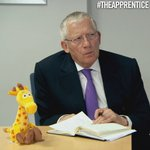 Farewell @Nick_Hewer. We'll miss you, sir… #theapprentice #apprenticefinal http://t.co/fFx7lWyvkR