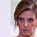 Petrobras: ex-gerente diz que entregou denúncias a Graça Foster pessoalmente. http://t.co/gusyHLRfMT http://t.co/7cL5oOnlo7