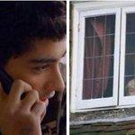 Zayn: Niall ? Niall: yeah mate. Zayn: get ready .. Ur turn is now ???????? #WeAreAllNiall #WeAreAllNiallFolllowParty http://t.co/8ve8kD1ILa