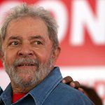 Lula: povo quer mais ética na política. http://t.co/H0qYucaz07 http://t.co/kWden9yQ6R