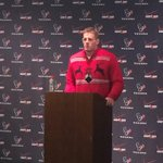 Christmas sweater for JJ Watt. #Texans http://t.co/tZX7IOFPte