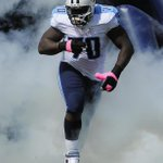 In #Titans season of misery, Chance Warmack is rare bright spot http://t.co/POlUoddRpb http://t.co/Yp8zqzj0Ae