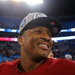FSU clears Jameis Winston in student conduct hearing related to alleged sexual assault - http://t.co/DWLBdh3bSR http://t.co/RAFKD6EDhA