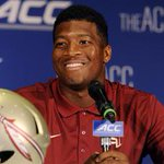 ICYMI (yeah, right), Jameis Winston cleared of all charges in student conduct code case. https://t.co/E3S4icY1gG http://t.co/2mu2RWjtPl