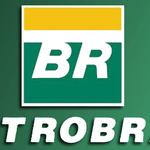 Nenhum partido está isento de culpa no escândalo da Petrobras, aponta pesquisa do Vox Populi http://t.co/LeV4aMauqg http://t.co/qWxfwt4mzP