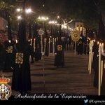 100 días para iluminar a Aquel que es el Camino, Luz y Vida y ser Testigos de Fe junto a María. #CofradiasMLG http://t.co/4t7RDW4yCm