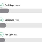 登録不要、簡単な投票です!トンは1部門目2位だぁ! #BJMA2014 東方神起 Time Works Wonders Sweat  #東方神起アルバムWITH発売中   http://t.co/W5qUnvIuxa http://t.co/GKvzGem1fM