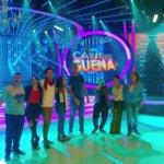 #TuCaraMeSuena la Gran Final 21:30 @jeymammon @Flor_de_P @marley_ok @Laura_Esquivel http://t.co/2Nq2yldovX