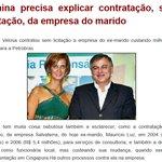Venina Veneno: de estilingue a vidraça http://t.co/hN7xhMaxWI e http://t.co/QI68UTCZAl Investigar bem essa Venina! http://t.co/xc9xD5OIYd