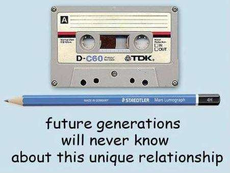 Cute and true. http://t.co/1WnMijYXUn