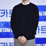 EXO ディオが26日開かれる「KBS歌謡大祝祭」で幻想的なナレーションで、オープニングと公演の最後を飾る予定。http://t.co/7CaW0GYUdZ http://t.co/CW5v5oRB4i