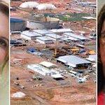 "@Luizmelo50: Toda Dilma tem a Venina que merece! http://t.co/0Bme4w8XB0"" VENINA TEM QUE SER READMITIDA NO LUGAR DE GRAÇA E DILMA IMPEACHMENT"