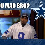 Looks like Stephen A Smith just lost another bet!! lmao #CowboysNation #WeDemBoyz ???? ???? ✭ http://t.co/metV6b0RQI