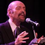 Adiós al gran poeta del tango Horacio Ferrer que se nos fue hoy a los 81 años. ¡Adiós maestro! #TangoBA http://t.co/DuMTSLybAt