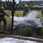 """""""@GlobalBC: Lamborghini from Alberta crashes and burns in Surrey: http://t.co/MbAIByzs67 http://t.co/BeJfyZ2sxY"""" ????????"""