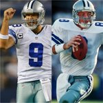 Tony Romo passed Troy Aikman to become the Dallas Cowboys' all-time passing leader http://t.co/INA71NLg9u http://t.co/YL00wfNG5S