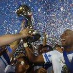El Metapán, tricampeón salvadoreño - Los caleros se impusieron 3-2 en penaltis al Águila lu... http://t.co/iKR8Xfkrl8 http://t.co/lJSV0ZhHET