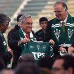 Ahí esta la respuesta de porque Wanderers no ira a Copa Libertadores http://t.co/n8jwzyZi0D