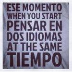 #TeSigoDeUnaSiEresChileno y piensas así ???? http://t.co/RZqV1gI9H7