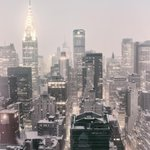 The snow fell like icing sugar... (Words & book info: http://t.co/V98XEZSRw8 ) - #nyc #newyorkcity #photography http://t.co/FIlCtixEvj