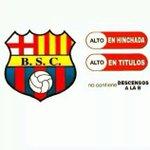 Siempre siempre contigo @BarcelonaSCweb http://t.co/WuVqGH7y4k
