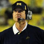 RT if THIS man is your next football coach!! #GoBlue http://t.co/7VL4mWxJFB