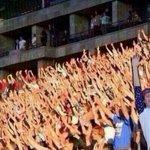 Raise your hands if youre Niall Horan ! #WeAreAllNiall #WeAreAllNiallFollowParty http://t.co/1diB2pLsUS
