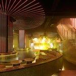 注目のクラブ「ELE TOKYO」初のカウントダウンパーティー開催 - 最高の音楽とダンス集結 http://t.co/HMrxo5CoxZ http://t.co/E4QqNF04UV