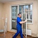 Пока #мастер ставил окна, клиент проверил его карманы http://t.co/57jAK5BmqE #сахалин #новости #криминал http://t.co/EXFOhJ2P2z