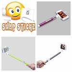 @SoulReaper130 Free Shipping on custom colored bluetooth selfie sticks go to http://t.co/Ur1jBSBwME http://t.co/CgKryWsSMc