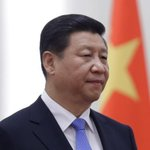 Welcome move: #Chinas president to visit #Pakistan in Feb http://t.co/tbTR5yigni http://t.co/WUZkBLeXnY
