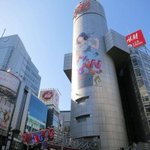 渋谷109が海外初進出、香港に1号店オープン http://t.co/eC2i64Pos7 http://t.co/Kwj5Y2fM2V