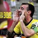 """""""@_JFJM_: Sabes que tu equipo vale verga cuando """"Alex Bolaños"""" es la primera tendencia en Ecuador y no tu campeonato"""" http://t.co/OxuNdDdq5j"""