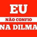 LULA DILMA vcs são uma vergonha pressionando diretora da Petrobras e mandando ela para Cingapura DESTRUÍRAM A MOÇA http://t.co/DSmrM43kBB