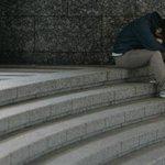 r: sim RT @JornalOGlobo: Psiquiatra alerta para risco de depressão nas festas de fim de ano. http://t.co/N4s3upBEJT http://t.co/Hl5Rmc0yuJ