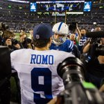 Who saw that coming? Not @SportsSturm -- what clinching playoffs means for Cowboys http://t.co/6esmntmuPB http://t.co/JefITW2Rap