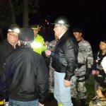 Estas familias serán acogidas en la Junta Parroquial de Chiquintad. http://t.co/XDXm246ZXe